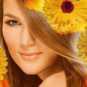 Волосы – лучшее, украшение женщины, придать блеск,укрепить, избавиться от перхоти