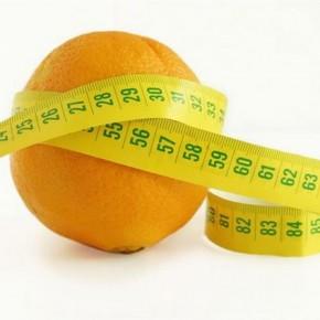Борьба с апельсиновой коркой
