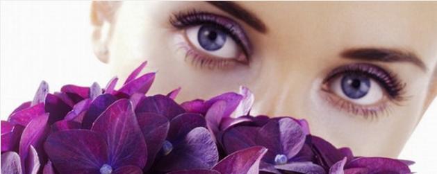 Что делать если морщины под глазами