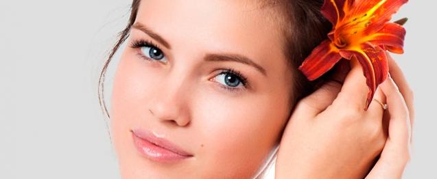 Как убрать синяки под глазами причины почему появляются способы их лечения