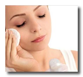 Здоровая кожи красивая кожа, советы по уходу за вашей кожей