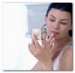 Цинковая мазь от морщин в косметологии под глазами инструкция по применению